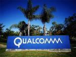 Qualcomm готова заплатить до $15 000 за уязвимости в своих продуктах