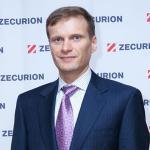 Алексей Раевский: В ближайшие два года Zecurion утвердит свое технологическое лидерство на рынке DLP