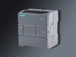 В ПЛК Siemens семейства SIMATIC найдена RCE-уязвимость