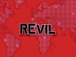 Подтверждено: REvil вернулся, уже есть имя новой жертвы