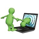 KinderGate Родительский Контроль «под микроскопом»