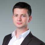Роман Морозов: Итог внедрения решений R-Vision — систематизация ИБ-процессов во всей группе компаний