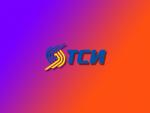 Ростелеком-Солар защитил объекты КИИ оператора Тывасвязьинформ