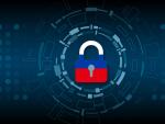 Песков обещает создание собственных стандартов кибербезопасности в России