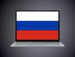 В России запретили госзакупки импортных ноутбуков, планшетов и серверов