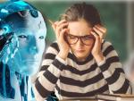 В Подмосковье испытают ИИ-систему контроля поведения школьников