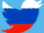 Роскомнадзор продлил срок торможения Твиттера до 15 мая