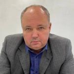Игорь Рыжов: Система защиты не должна искажать характеристик работы АСУ ТП