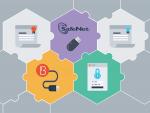 Вышла новая версия сервера аутентификации Blitz Identity Provider 2.9.0