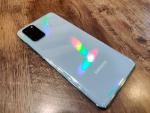 Баги в родных приложениях угрожают пользователям смартфонов от Samsung