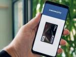 Samsung убрала рекламу из встроенного софта: Погода, Здоровье и Samsung Pay