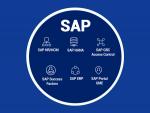 Бреши в приложениях SAP используются в атаках на критические процессы