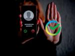 Сбер представил Ауру, ИИ-систему противодействия телефонным мошенникам