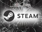 Хакеры взломали Steam, поставив под угрозу игроков и их средства