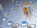 СУБД vs. NoSQL: какая система хранения лучше для DLP-систем?