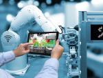 В РФ создадут национальную ОС для IoT стоимостью до 1,5 млрд рублей