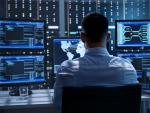 ANGARA объявила о запуске услуг мониторинга информационной безопасности