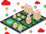 Умные города — новые угрозы и возможности