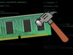 Эксперты создали JavaScript-эксплойт для атак на DDR4-модули памяти