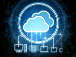 В новой версии Мобильного Криминалиста добавлены 5 облачных сервисов