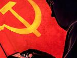 Чехия обвиняет российские спецслужбы в кибератаках на МИД и Минобороны