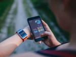 Фитнес-приложения для iOS обманом выманивали деньги пользователей