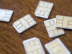 Житель Владивостока изменил личные данные абонента оператора связи
