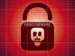 МВБ США и ФБР предупреждают об атаках вымогателя SamSam на КИИ
