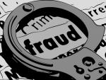 Кибермошенники маскируются под Пенсионный фонд и Почта Банк