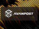 Россельхозбанк внедрил отечественное ПО - систему Avanpost IDM