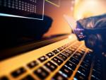 Хакеры похитили у банков 1 млрд рублей — обвинение просит 15 лет колонии