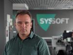 Системный софт создал систему антивирусной защиты в ПАО Ил