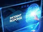 Positive Technologies расследует целевые атаки в SOC компании ICL