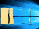 0-day в Windows позволяет перезаписать системные файлы, теперь есть патч