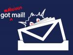 Хакеры Silence атаковали письмами 80 тыс. сотрудников российских банков