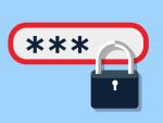 Лаборатория Касперского советует сменить пароли после крупной утечки