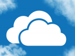 Опасайтесь человека в облаке: Как защитить себя от атак MitC