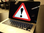Подросток нашел способ выкрасть все пароли пользователей macOS