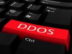 Мощность средней DDoS-атаки за год выросла на 194%