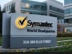 Symantec приобретает компанию Luminate Security, пионера по части SDP