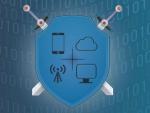 В Мобильный Криминалист добавлена поддержка Mail.ru, TamTam и BlaBlaCar