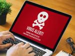 Новая дыра в macOS позволяет похитить историю посещений в Safari