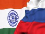 Россия и Индия готовы сотрудничать в сфере кибербезопасности, ИИ и IoT