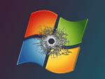 В Windows Servers с IIS найден баг, приводящий к DoS
