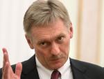 Песков: Сайт Кремля постоянно атакуют из Европы и Северной Америки