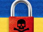 СБУ отразила HTTP-flood на сайт ЦИК, подозреваются российские спецслужбы