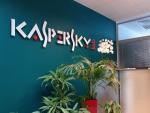 RNS: Лаборатория Касперского готовит мобильную ОС для импортозамещения