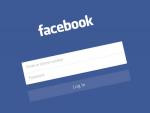 Киберпреступники крадут учетные данные Facebook у пользователей iOS