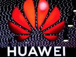 Суд в Нью-Йорке признал Huawei невиновной в деле о нарушении санкций США