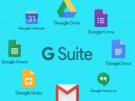 Администраторы G Suite теперь могут отключить небезопасные методы 2SV